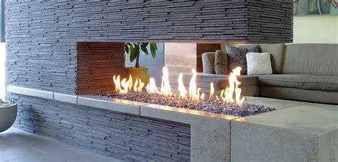 Spark Modern Fires   Spark Modern Fires offers the best