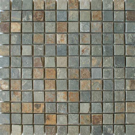 mosaic tile kitchen floor awesome mosaic floor tile berg san decor 7867