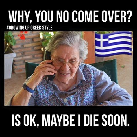 Greek Meme - 576 best you know you re greek when images on pinterest greek culture humor and humour