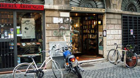 Librerie Universitarie A Roma by Vivre 224 Rome Avec Un Budget 233 Tudiant Uniplaces