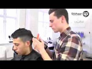 Cristiano Ronaldo Hairstyle 2012 side cut with razored ...