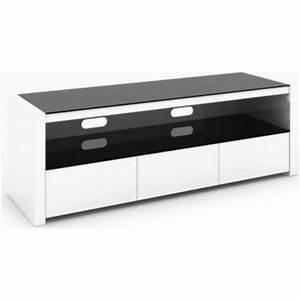 Tele 90 Cm : meuble tv notre s lection de meubles tv design boulanger ~ Teatrodelosmanantiales.com Idées de Décoration