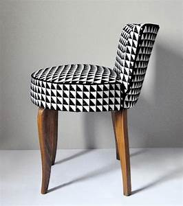 Kleine Sessel Design : der loungesessel ist ein muss ~ Markanthonyermac.com Haus und Dekorationen