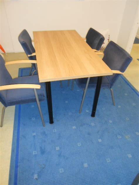 matta  kontorsstol excellent kket  praktiskt inrett