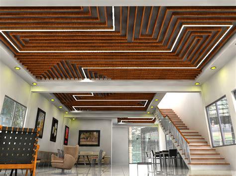 desain  denah rumah kayu minimalis wallpaper dinding