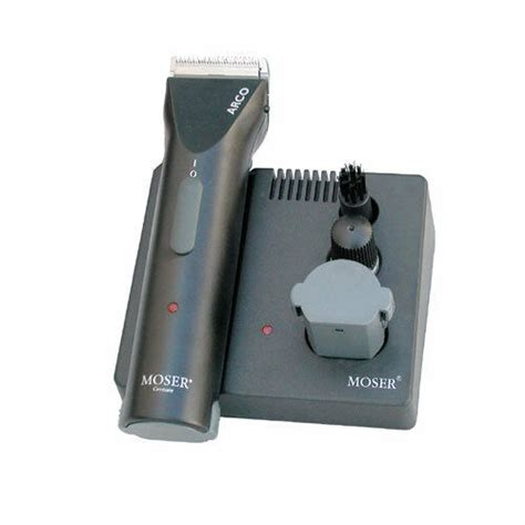 wahl arco trimmer set professional dog grooming clippers cordless spare