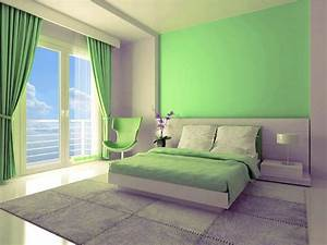 Best bedroom wall paint colors bedroom colors for couples for Best bedroom colors for couples