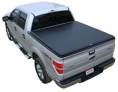 truxedo truxport tonneau cover  ft bed