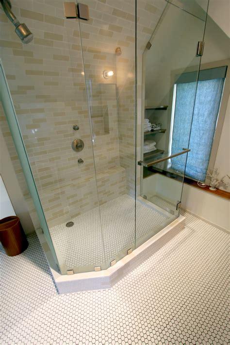 tile works los angeles tile contractors 323 662 1011