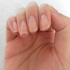 images  nail care routine  pinterest nail