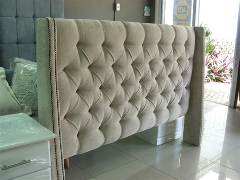 Headboard Designs South Africa by Headboard Factory Home