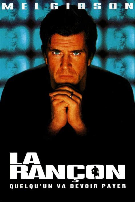 regarder ran streaming film complet en fra la ran 231 on 1996 streaming complet vf