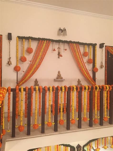 image result  india house warming decorations house