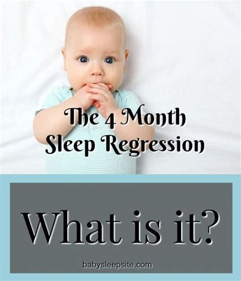 ideas   month olds  pinterest baby