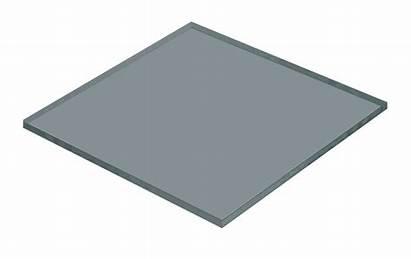Grey Energytech Comfortplus Glass Viridian Sample Comfort