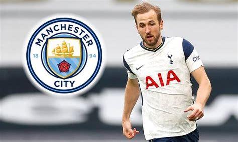 Man City Lineup Today : Everton vs Man City LIVE! Latest ...