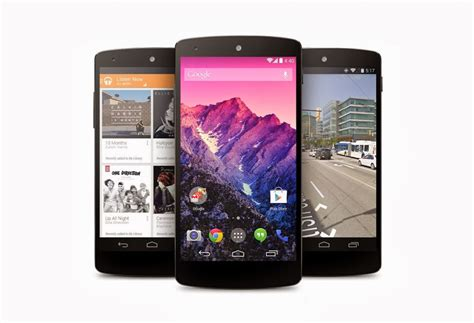 best android smartphones best android smartphones of 2013