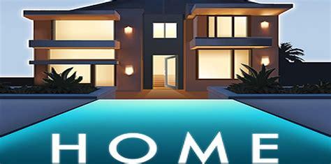home design app hacks design home cheats tips hacks 2018 appinformers com