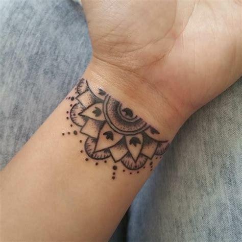 Tattoo Motive Für Handgelenk