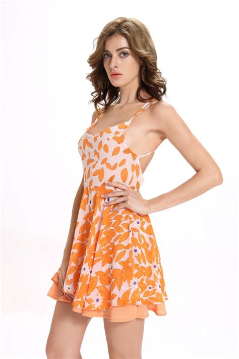 floral summer dresses tumblr  shopping guide   number    buy
