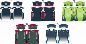 beautiful softball jersey design template images example With softball uniform design templates
