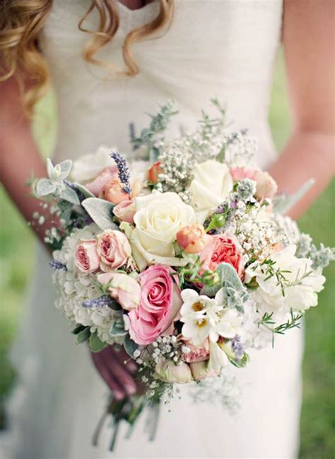 pin von andrea auf wedding bouquet blumenstrauss hochzeit
