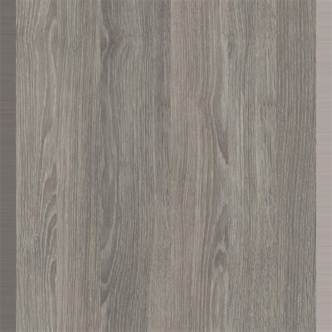 nexus planks light grey oak swiss krono swiss sheffield oak 8 mm thick x 15 2 3 in