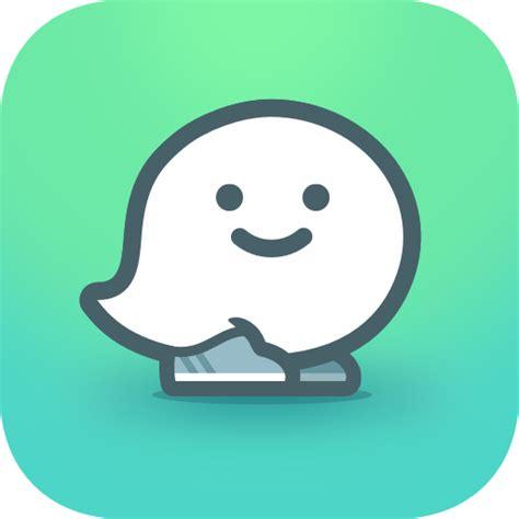 waze android app rebrands ridewith by waze to waze rider