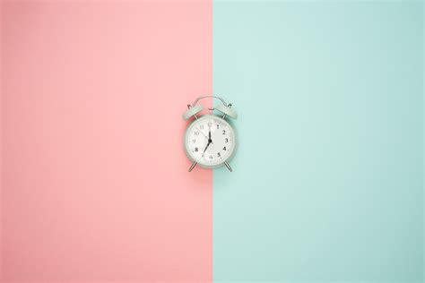 amazing pink background  pexels  stock