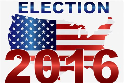 2016 ELECTION INFORMATION – City of Albertville MN