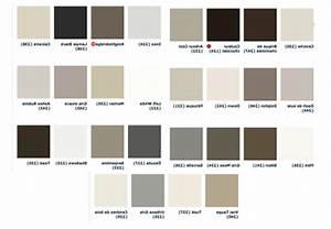 Stunning couleur lin et gris ideas antoniogarciainfo for Peinture couleur lin et gris 3 1001 conseils et idees pour amenager un salon blanc et beige