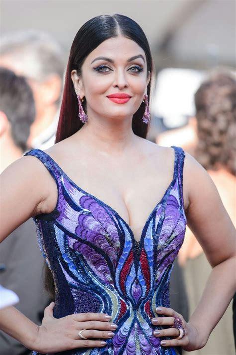 Pin By Rishit Jain On Natural Beauty Beautiful Indian