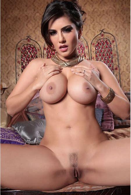 Most beautiful porn star sunny leone Sex mom fuck.