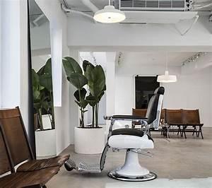 Design Shop 23 : t d c union atelier sculptor barber t h e d e s i g n c h a s e r pinterest interiors ~ Orissabook.com Haus und Dekorationen