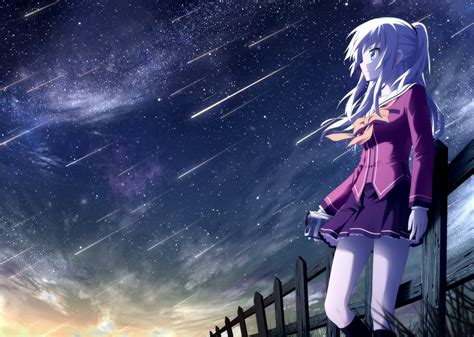 Alpha Coders Wallpaper Anime - 28 hd wallpapers backgrounds wallpaper abyss