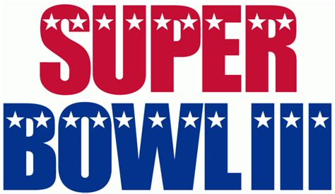 Super Bowl Primary Logo National Football League Nfl