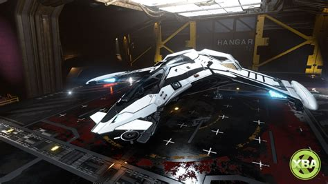 Elite Dangerous Horizons The Guardians Update Available