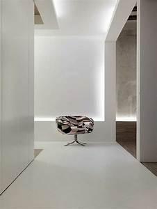 Flur Beleuchtung Decke : die indirekte beleuchtung im kontext der neusten trends ~ Michelbontemps.com Haus und Dekorationen