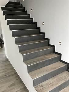 Teppich Treppenstufen Entfernen : treppen teppichfliesen haus design fotos ~ Sanjose-hotels-ca.com Haus und Dekorationen