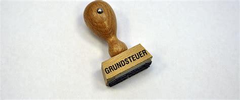 Grundsteuer Hebesatz Berechnung by Grundsteuer Stadt Hattingen