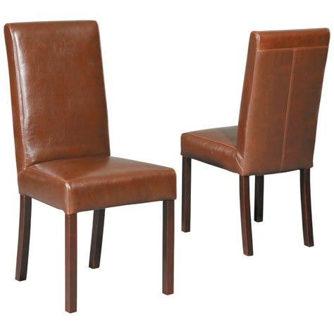 cheap skirted parsons chairs chairs awesome dining chairs cheap cheap dining chairs