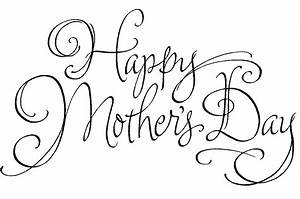 100+ [ Free Mothers Day Clip Art ] | Free Mother U0027s ...