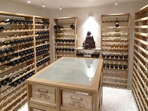 Cave A Vin Occasion : je sais reconna tre les meilleurs vins avec ~ Premium-room.com Idées de Décoration