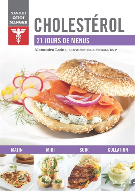 cuisine pour diabetiques et cholesterol cholestérol alex cuisine