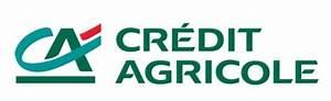 Pret Relais Credit Agricole : assurance de pr t immobilier cr dit agricole ~ Gottalentnigeria.com Avis de Voitures