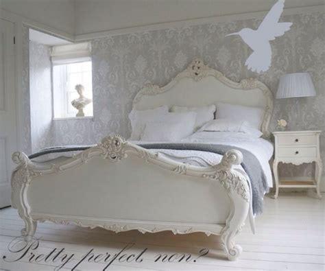 shabby chic bedroom wallpaper shabby chic bedroom laura ashley wallpaper home decor pinterest shabby chic bedrooms and
