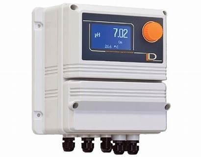 Lds Control Multichannel Ld Instruments Pump