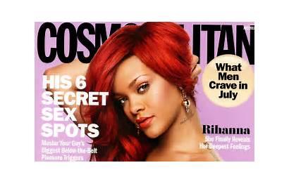 Cosmopolitan Wallpapers