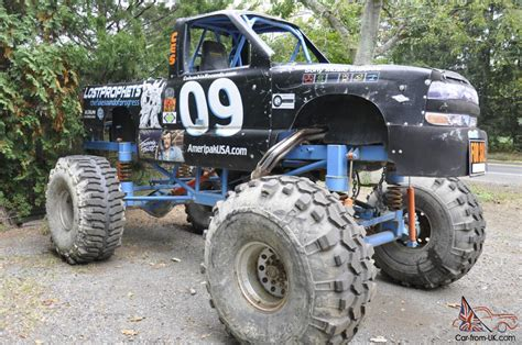 monster truck mud racing 1980 4x4 monster racing mud truck
