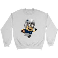 NFL - Dallas Cowboys Mickey Mouse Donald Duck Goofy ...